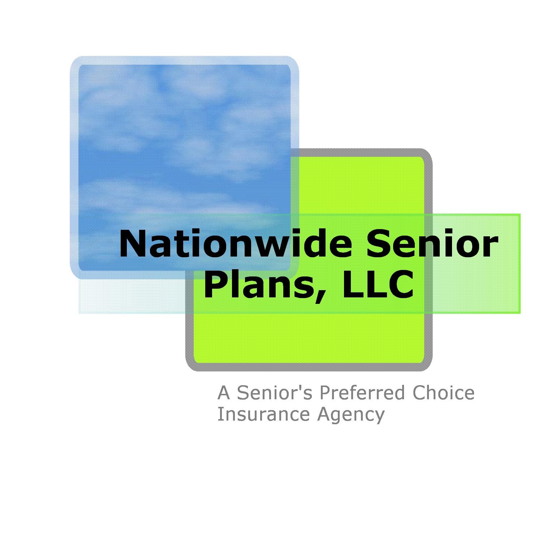 Nationwide Senior Plans